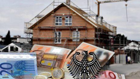Widerstand gegen Scholz-Reform