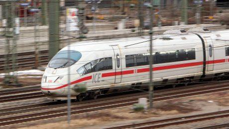 Rekordinvestitionen für Bayern
