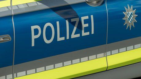 Bayern bleibt das sicherste Bundesland