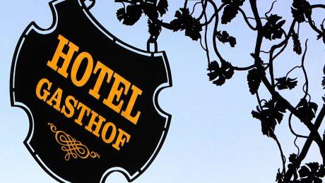 Hoteliers laufen Sturm gegen SPD-Pläne