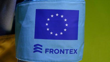 Schengen soll auf den Prüfstand