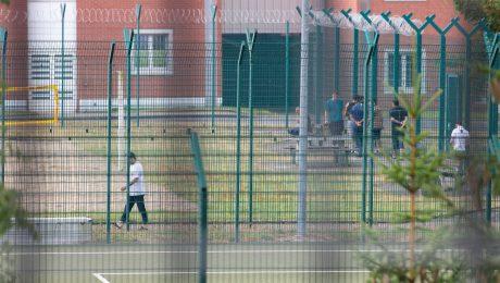 """""""Legale Migration stärken, illegale schwächen"""""""