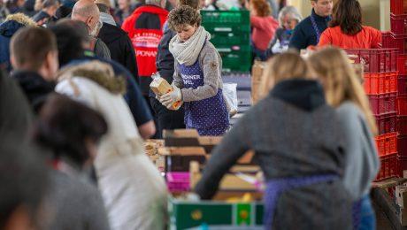 Kosten für Sozialhilfe steigen