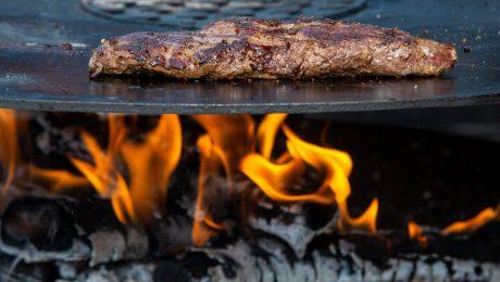 CSU lehnt höhere Fleischpreise ab
