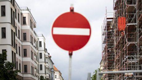 Berlin: Endlich vernunftbefreit!