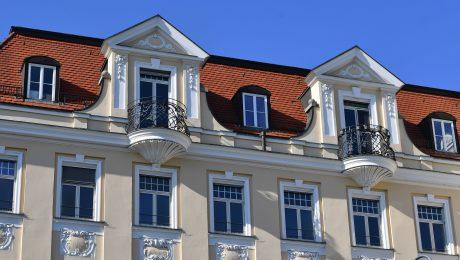 Bayern will Mietendeckel nach Wohnungsverkäufen