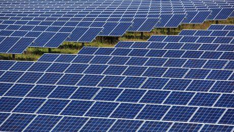Lob für Bayerns Energiepolitik