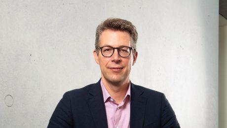 Markus Blume bleibt CSU-Generalsekretär