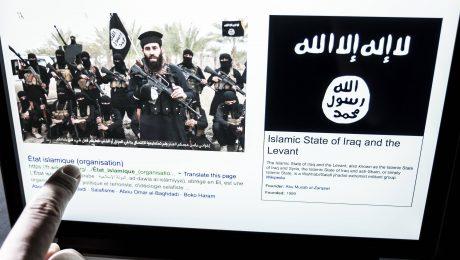 Die Rückkehr der Islamisten